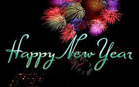 download_happy_new Year