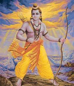 Ram-Navami