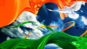 Republic Day 2015