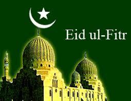 eid_fitr